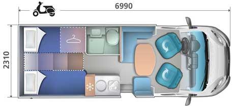 apartebedden1