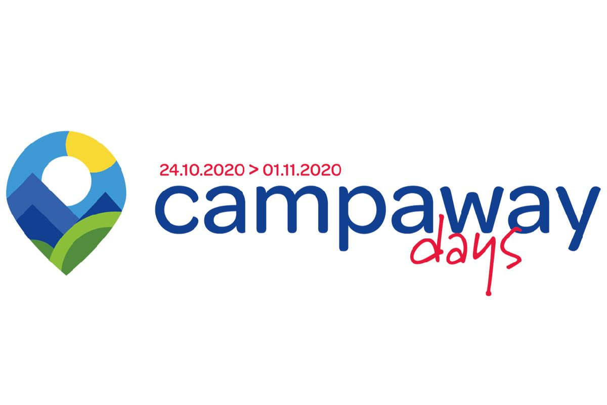 Campaway-days-2020